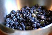 grape-juice-0