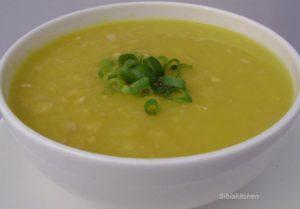 chicken-corn-soup-cover
