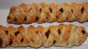 kerala-beef-puffs1