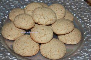 cookie-o