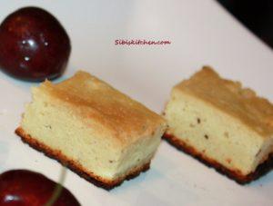 apple-squares