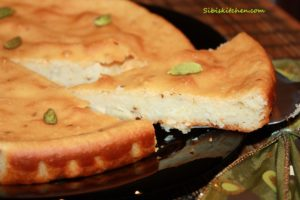eggless-shah-jeera-and-cardamom-cake
