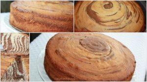 zebra-cake-2